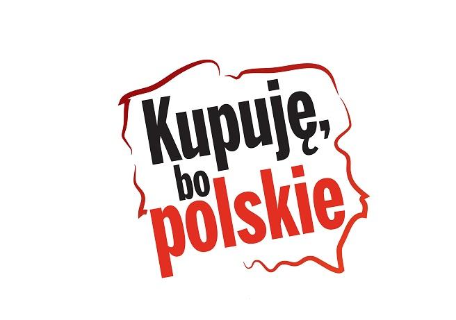 kupujebopolskie_logo.JPG