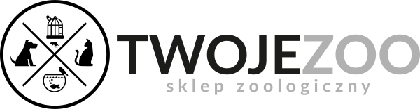 Twoje Zoo - sklep zoologiczny