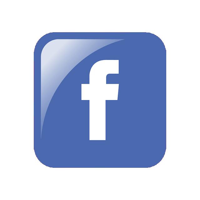 Facebook JaPak Opakowania