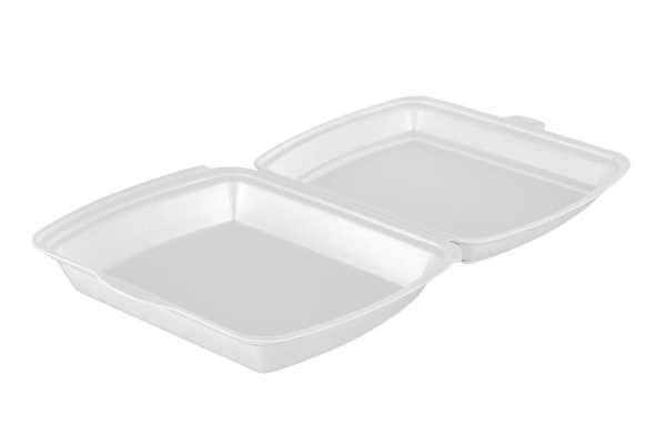 MENU BOX 1-KOMOROWY 125SZT HP4/1lin