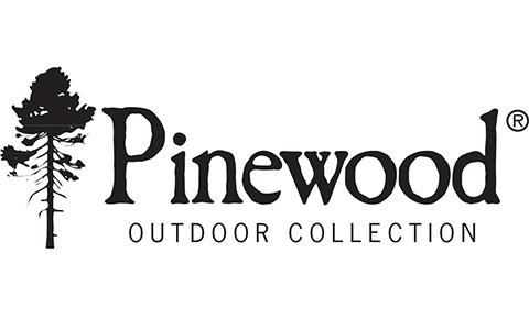 logo011.png