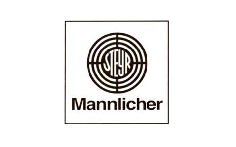 logo015.png