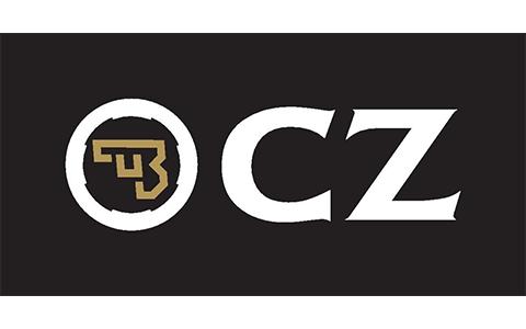 logo016.png