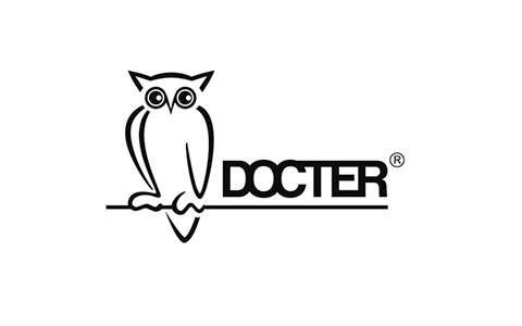 logo019.png