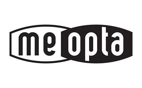 logo021.png