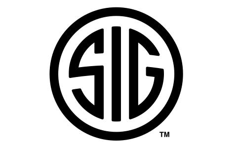 logo023.png