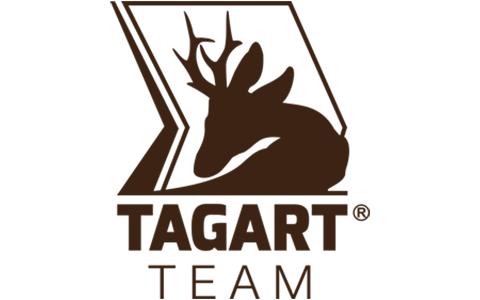 logo024.png