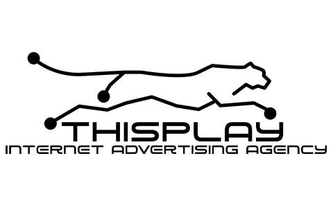 thisplay_agencja_reklamowa.jpg