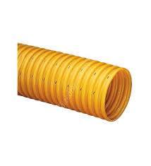 DY 6120050 Rura drenarska perf. 100 mm 50 m