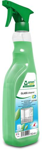 Tana green care GLASS CLEANER 750ml