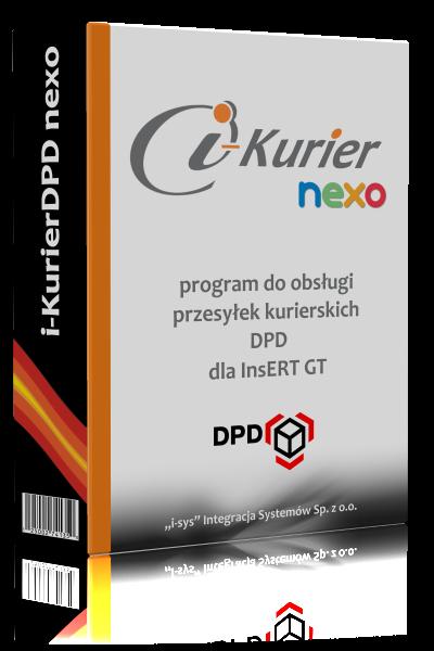 DPD_Nexo_pudelko.png