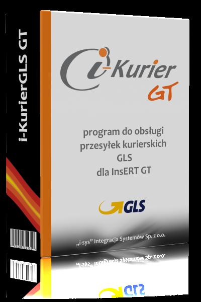 GLS_GT_pudelko.png