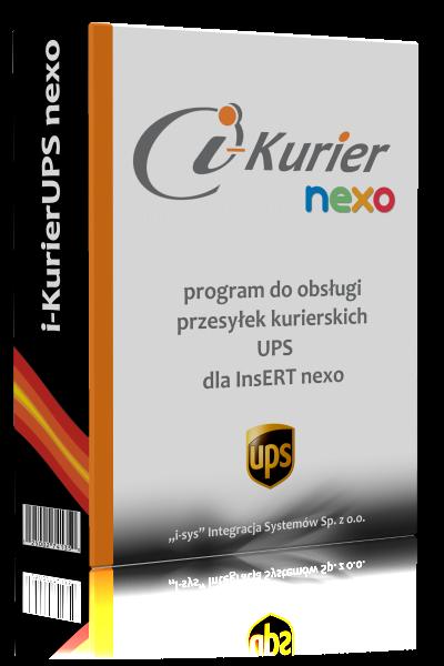 UPS_Nexo_pudelko.png