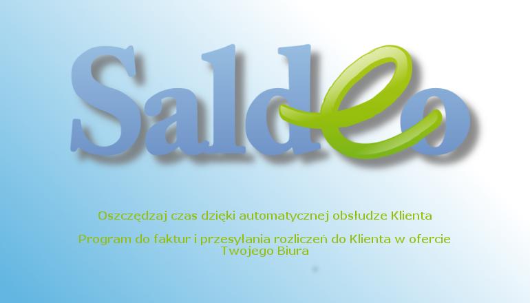baner_saldeo.png