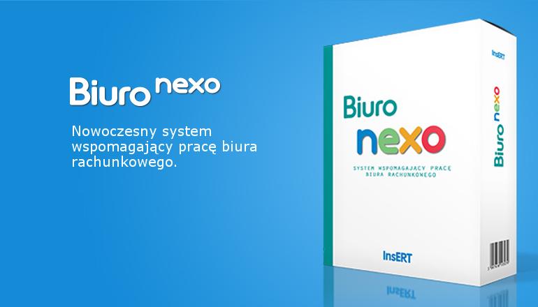 biuro_nexo_b.png