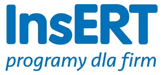 insert_logo.png