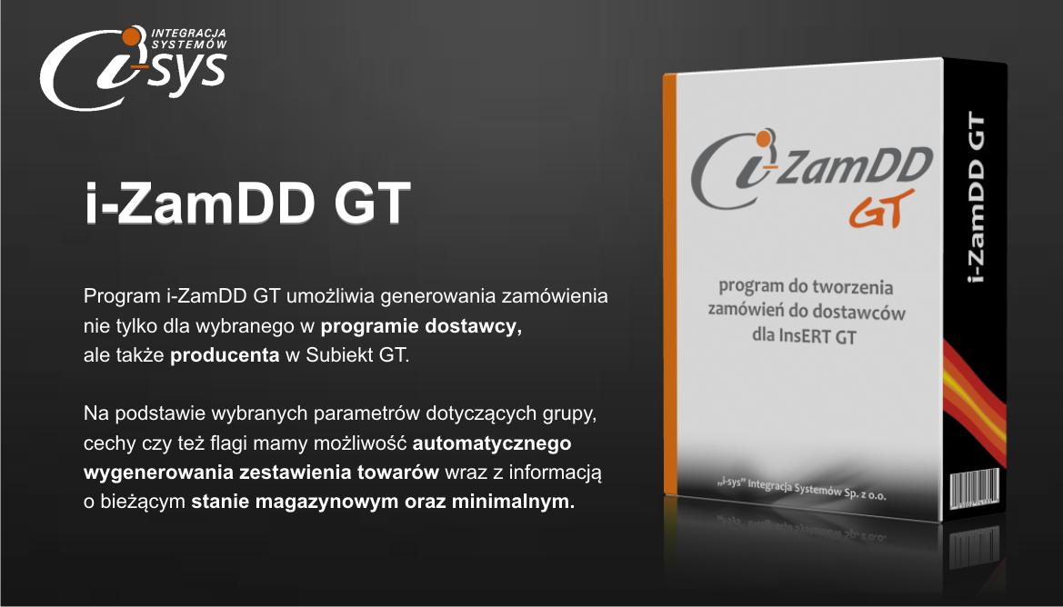 zamDD_baner.png