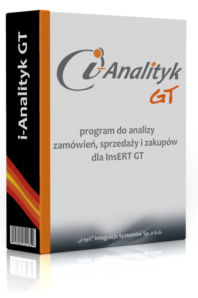 i-Analityk GT