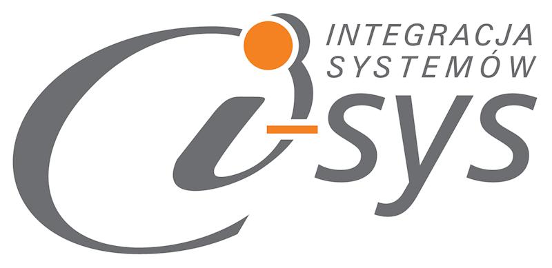 Usługi wdrożeniowe InsERT GT