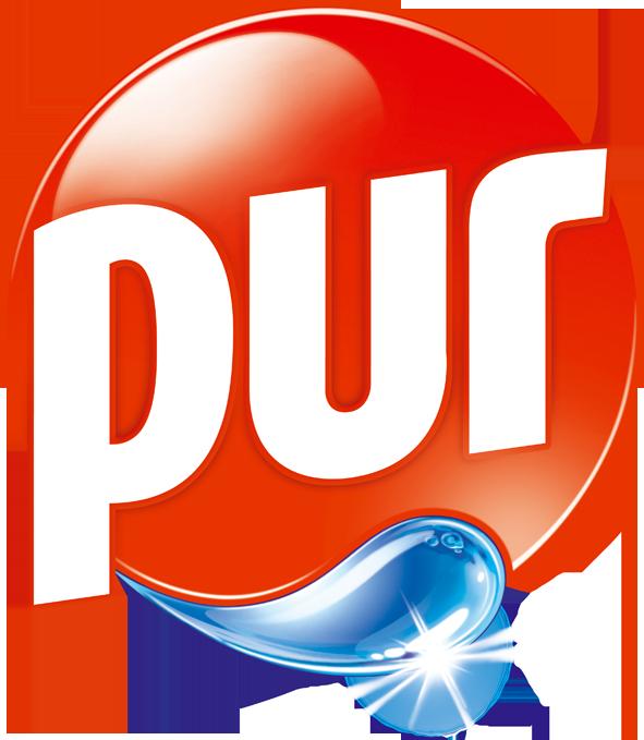 PUR_logo_nowe_lezka2011_243196_print_1772H_1772W.png