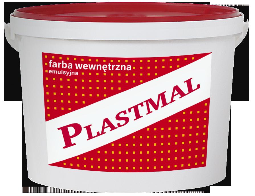 Plastmal.PNG