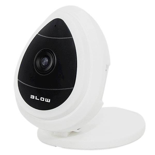 Kamera IP BLOW WiFi 720p H-962 łezka
