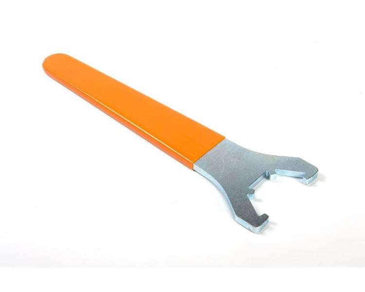Klucz Widlasty/Wrench ER 32 1095-005