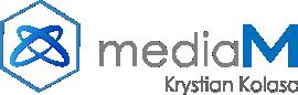 Sklep mediaM
