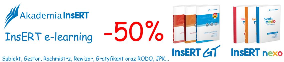 vendero-baner-akademia_insert_01-1140x250.png