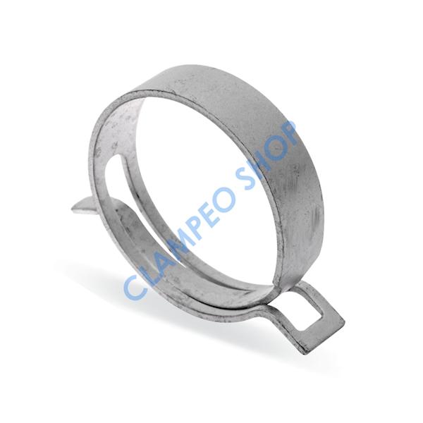Opaska samozacis.spręzysta W1 - 7.6-8.3mm