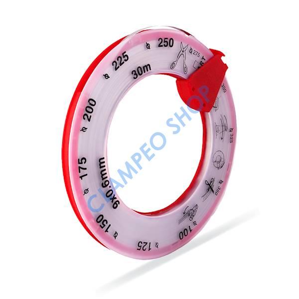 Taśma (rolka) W4 12 mm/30m