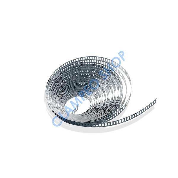 OETIKER 174 Taśma perforowana W4 10mm/20m