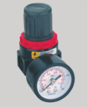 UP BER 2000 REGULATOR 1/4""