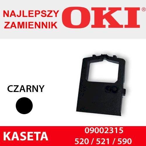 OKI KASETA 09002315 ( 520 521 590 ) ZAM
