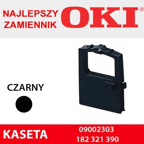 OKI KASETA 09002303 ( 182 321 390 ) ZAM LAMBDA
