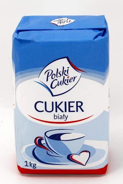 CUKIER 1kg [10]