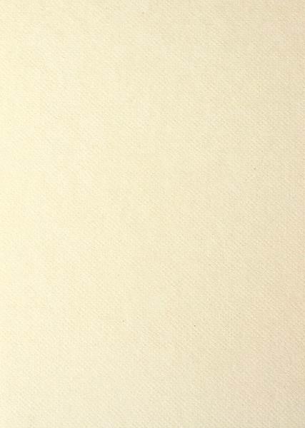 PAPIER OZDOBNY A4 120g 50szt LEN KREMOWY OPUS