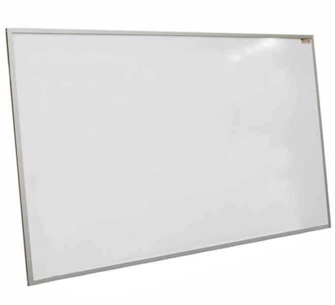 TABLICA SUCHOŚCIERALNA 150x100