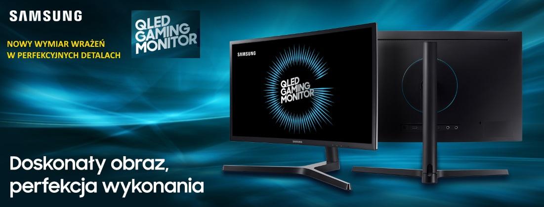 samsung-monitor_kv_lc24fg73fquxen_1920x640-6183.jpg