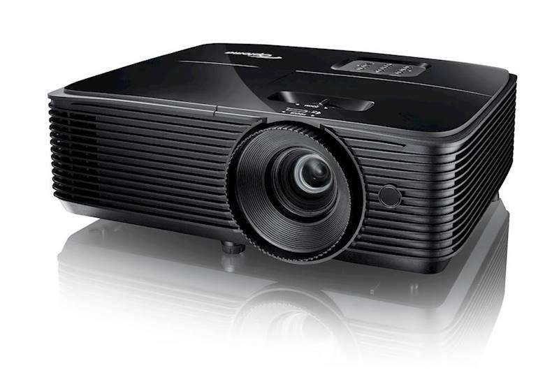 Optoma HD143X DLP FullHD 1080p, 3000, 23000:1