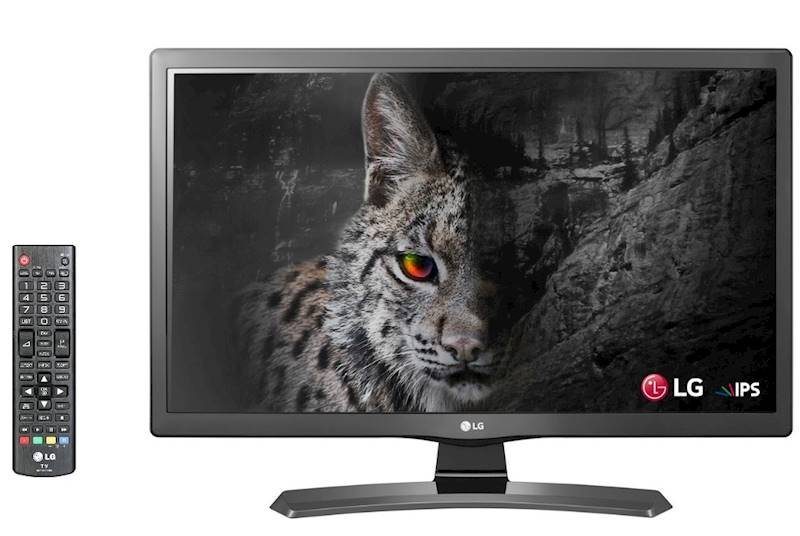 Monitor LG Electronics 22' TV 22MT49VF-PZ